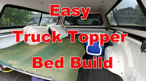 How To Build A Simple Truck Topper Bed For Truck Camping Side Shelve For Storage Truck Camping Ideas Pinterest Fiftytens Threepiece Truck Back Hauls Cargo And Camps In The F150 Camping Setup Convert Your Into A Camper 6 Steps With Pictures Canoe On Wcap Thule Tracker Ii Roof Rack System S Trailer The Lweight Ptop Revolution Gearjunkie Life Of Digital Nomad Best 25 Bed Ideas On Buy Luxury Truck Cap Camping October 2012 30 For Thirty Diy