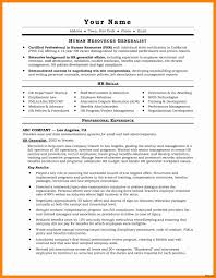 34 Administrative Resume Examples | Jscribes.com Makeup Artist Resume Sample Monstercom Production Samples Templates Visualcv Graphic Free For New 8 Template Examples For John Bull Job 10 Rumes Downloads Mac Why It Is Not The Best Time 13d Information Awesome Cv