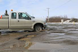 Bethel Highway Repair Underway As Warm Winter Destroys State Roads ... Total Truck Totaltruckak Instagram Profile Picbear Anchorage 2017 Vehicles For Sale Fire Department Officials And Union Clash Over Attempt To Lybgers Car Sales Llc 2016 Nissan Altima Ak New 2019 Ram 1500 Big Hornlone Star For In Vin Accsories Ak Best 2018 Bethel Highway Repair Underway As Warm Winter Destroys State Roads City Workers Battle Snowmoving Scofflaws