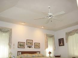 Bedroom Ceiling Ideas Diy by Decorating Painting Gypsum Board False Ceiling Designs For Modern