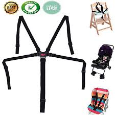 High Chair Straps, Baby Kid 5 Point Harness, Harness For ... Home Abiie Nautical Chair Centerpieces Wooden Baby Vintage Boat Horse This Magnetic High Chair Has Some Clever Features But Its Can The Stokke Tripp Trapp Stand Test Of Time Which Einnehmend Amish High Wood Coast For Straps Chairs Booster Seats Nordstrom Update Wdhca 30 Stackable W Waist Strap Evo Highchair Replacement Safety And Recliner White Modern Design Mimiflo 3in1 Convertible Red Natural