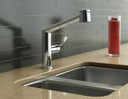 Delta Cassidy Faucet Amazon by Bathrooms Design Home Depot Kitchen Faucets Amazon Kohler