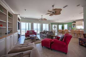 Stickman Death Living Room Walkthrough by Richard Goldsworthy On Gulf Shores