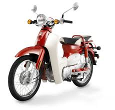 There Is A Growing Stable Of Modern Clones Classic Scooters The SYM Symba Latest And Perhaps Greatest Premium Reincarnation Hondas Iconic