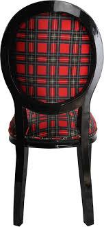 casa padrino luxus barock esszimmer set schottland frau mehrfarbig schwarz 48 x 50 x h 98 cm 6 handgefertigte esszimmerstühle barock