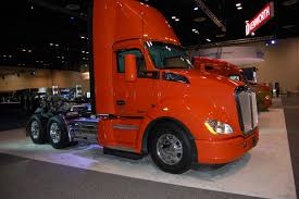 Kenworth: The Mix Of Trucks Is Changing | Fleet Owner Services Offered By Bay Logistics Transportation Precision Strip Home Mexicom Freight And Fuel Surcharges Eaton Steel Bar Company Jit Transport Llc Laredo Texas Get Quotes For Transport Mud Flaps Set For Semi Truck Trailer 24 No Cut 36 Yellow Alabama Facebook News November 2011 Annexnewcom Lp Issuu Republic Intermodal Heavy Hauling Division Drayage Import Export Road Transportation Cadian Trucking Co Youtube Pdf Crossdocking Operations Supply Chain In