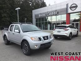 New 2018 Nissan Frontier PRO-4X For Sale In Vancouver, Maple Ridge, BC. New Chevrolet Used Car Dealer In Folsom Ca Near Sacramento Custom Vans The 70s Van Customization Craze Makes A Comeback Fresno Haulers For Sale Carrier Trucks Trailers Buy Here Pay Cars Pinellas Park Fl 33781 West Coast 2011 Toyota Ultimate Motocross Tundra News And Information Featured Vehicles Sale Jim Click Nissan Auto Mall Inspirational Truck Lifted Specialty Tampa Bay Florida Fl Imghdco Pullahead Program At