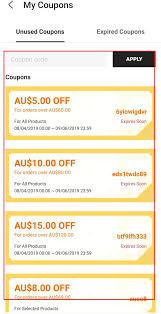 Use The Coupon Code |SHEIN Australia Promotional Code Shein Uconnect Coupon Shein Sweden 25 Off Coupon Get Discount On All Orders Shein Codes Top January Deals Coupons Code Promo Up To 80 Jan20 Use The Shein Australia Stretchable Slim Fit Jeans Ft India Amrit Kaur Amy Shop Coupons 40 By Micheal Alexander Issuu Claim 70 Tripcom Today Womens Mens Clothes Online Fashion Uk