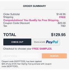 Ebay Coupon Code December 2018 Uk : Business Class Deals ... Wayfair Coupon Code 20 Off Any Order Wayfair20off Twitter Code Enterprise Canada Fuerza Bruta Discount At Home Coupon Raging Water Serenity Living Stores Barnes And Noble Off 2018 Youtube 10 Wayfair Promo Coupons La County Employee Tickets Costco Whosale Best Shopping Promo Codes Nov 2019 Honey