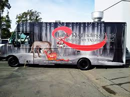 Truck Graphics Miami | Truck Wraps Dallas | Vinyl Wraps Huntington ... Peugeot Designs Food Truck For Luxury Oyster Farmer Paul Tan Image Amy Briones Design Truck Van Car Wraps Graphic 3d Spud City Paige Designs Co Food Columbus Ohio Cool Wrap Brings Vehicle Wrap Nynj Cars Vans Trucks Manufacturer Mast Kitchen Website Builder Template Made Branding School Your Name And Logo The Images Collection Of Seattle Weekly A Unique Ideas Famous In Los Angeles Best Kusaboshicom
