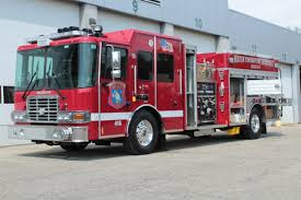 Home Page | HME Inc. Fire Trucks Headed To Puerto Rico Help Hurricane Victims Scania Fire Czech Castle Group Trucks Mega Massfiretruckscom And Rescue Vehicles Mighty Machines Jean Coppendale Deep South Firetrucks Central Kitsap Rosenbauer Truck Manufacture Repair Daco Equipment Old For Sale Chicagoaafirecom Department Takes Delivery Of Two New City Unbelievable Bomets Sh7 Million Engines Are Actually Car Wash Firetrucks Unlimited Firetrucksunltd Twitter