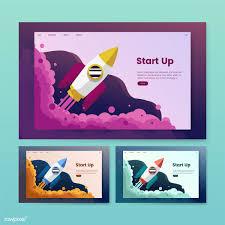 Free Image By Rawpixelcom Web Design Web Design Inspiration