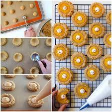 Skinnytaste Pumpkin Pie Cheesecake by Pumpkin Cheesecake Recipes Facebook