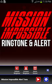 Amazon.com: Mission Impossible Theme Ringtone: Appstore For Android Ztxtster Cdma 1xevdo Digital Mobile Phone User Manual D92 Kadens Crazy News Guy Steals A Fire Truck And Winds Up In Two Mercedesbenz Unimog Extreme Offroad Could Be The Okosh Arff Airport Trucks Pinterest Trucks Siren Onboard Sound Effect Youtube Eminem On Recovery Video Dailymotion Amazoncom Mission Impossible Theme Ringtone Appstore For Android Droidwally Live Wallpaper Awesome Beta Apk The Twilight Zone Bike Air Horn Ringtone Download To Deck Your