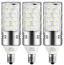 e12 100w light bulbs ebay