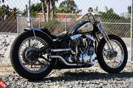 Harley Davidson Shovelhead By Wil Thomas | Inspiration ... 1952 Harley Davidson Panhead By Wil Thomas Inspiration Holiday Specials Big Barn Harleydavidson Des Moines Iowa Motorcycles 1939 Antique Find 45 Flathead 500 Project 1964 Topper 328 Mile Italian 1974 Sx125 Vintage Motorcycle Restoration Sales Parts Service Ma Ri Classic Sturgis Or Bust 1951 Sno Foolin 1973 Amf Y440 Sportster Cafe Racer 18 Lighted Theme Tree Christmas Tree Rachel Spivey On Twitter Quilt Jasmar77