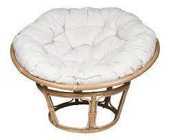 siege en rotin fauteuils rotin rocking chairs et loveuses en rotin