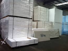 polystyrene cladding panels rendering products commercial domestic