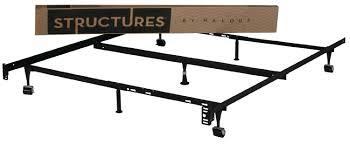 Leggett And Platt Adjustable Bed Headboards by Bed Frames Wallpaper Hi Def Leggett And Platt Customer Service