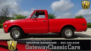 1971 Chevrolet C10 Super Cheyenne | Gateway Classic Cars | 1176-HOU 1971 Chevrolet C20 Pickup W171 Indy 2012 Unstored Shortbed C10 Httpbarnfindscom 71 Cheyenne Super Short Bed Sold Youtube Cst Pickups Panels Vans Original C 10 Pole Cat For Sale In Key Largo Fl Nations For Sale Ck Truck Near Cadillac Michigan 49601 Fast Lane Classic Cars Sale Classiccarscom Cc1055432 C50 Stake Bed Dump Truck Item H9371 Sold Questions How Much Is A Chevy Pickup Gateway 1038ord