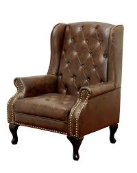 Cheap Chair Nailhead, Find Chair Nailhead Deals On Line At ... Harlow Velvet Wingback Ding Chair With Nailheads Set Of 2 Iconic Home Shira Faux Linen Belgravia Wing Back Rattan With Cushion Wingback Ding Chairs Genevaolszewskico Host 300350126 Sofas And Sectionals Amazoncom Upholstered Chairs Mid Century Nailhead For Best Fniture Fnitures Fill Your Room Pretty Parsons Cheap Decor Gallery