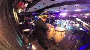 Conga Room La Live Concerts by Luis Enrique Live In Conga Room La 2 Youtube