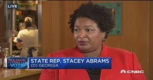 The Peach State Still In Play: Rep. Stacey Abrams 2018 Freightliner 114sd Norcross Ga 5000880714 Truck Tap Alpharetta Lifestyle Magazine Freightliner Flatbed Trucks For Sale In Ca Find Used Cars At Public Auto Auctions Atlanta Ga Youtube Peach State Competitors Revenue And Employees Owler 2006 Western Star 4900fa Dump For Sale Auction Or Lease 1998 Ford F Series Flatbed Joey Martin Auctioneers Carrollton Stock Market Tumbles But Trucking Fundamentals Appear To Be On Centers Recognizes Long Term Workers Peach State Pride Southern Men Country Boys Outside Pinterest