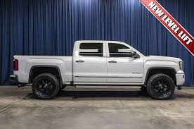 Used Lifted 2017 GMC Sierra 1500 Denali 4x4 Truck For Sale - 45012 Gmc Denali 2500 Australia Right Hand Drive 2014 Sierra 1500 4wd Crew Cab Review Verdict 2010 2wd Ex Cond Performancetrucksnet Forums All Black 2016 3500 Lifted Dually For Sale 2013 In Norton Oh Stock P6165 Used Truck Sales Maryland Dealer 2008 Silverado Gmc Trucks For Sale Bestluxurycarsus Road Test 2015 2500hd 44 Cc Medium Duty Work For Sale 2006 Denali Sierra Stk P5833 Wwwlcfordcom 62l 4x4 Car And Driver 2017 Truck 45012 New Used Cars Big Spring Tx Shroyer Motor Company