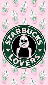 Cute Starbucks Wallpapers Gallery