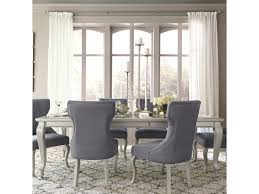Signature Design By Ashley Coralayne5 Piece Rectangular Dining Room Table Set