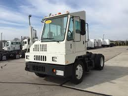 100 Meyers Truck Sales 2006 OTTAWA YT30 Germantown WI 118271071 CommercialTradercom