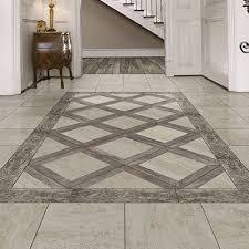 Saltillo Floor Tile Home Depot by Floor Floor Tiles Home Depot Desigining Home Interior