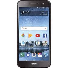 Simple Mobile LG Fiesta 2 Prepaid Smartphone + 1-Month Of The $50 Unlimited  Talk / Text / LTE Data Plan - $30 + Free Shipping - Amazon 30 Extra 13 Off On Ilife V8s Robot Vacuum Cleaner Bass Pro Shops 350 Discount Off December 2019 Ebay Coupon Get 20 Off Orders Of 50 Or More At Ebaycom Cyber Monday 2018 The Best Deals Still Left Amazon Dna Testing Kits Promo Codes Coupons Deals Latest Bath And Body Works December2019 Buy 3 Laundrie Ecommerce Intelligence Chart Path To Purchase Iq Simple Mobile Lg Fiesta 2 Prepaid Smartphone 1month The Unlimited Talk Text Lte Data Plan Free Shipping Zappo A Vigna Con Enrico Pasquale Prattic Zappys Save When You Buy Google Chromecast Ultra 4k Streamers