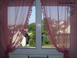 rideaux cuisine impressionnant rideaux de cuisine et blanc avec rideau de
