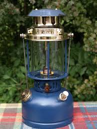 Aladdin Oil Lamps Canada by Vapalux Lamp 300x 1943 Raf Lamp Tilley Lamp Restorations