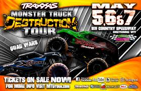 TRAXXAS Monster Truck Destruction Tour COMING TO BIG COUNTRY ... Fuel Pc Gameplay Monster Truck Race Hd 720p Youtube Traxxas Destruction Tour Coming To Big Country Drive Stunts 3d Android Apps On Google Play Review Mayhem Cars Video Games Wiki Fandom Powered By Wikia Free Bestwtrucksnet How To Nitro Miniclipcom 6 Steps Arena Driver Universal Trailer Game For Kids 2 Racing Adventure Videos Car 2017 Ultimate