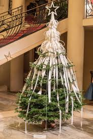 Neuman Christmas Tree Retailers by 42 Best After Images On Pinterest