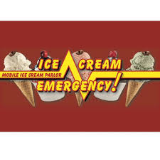 Central CT Territory | Ice Cream Emergency
