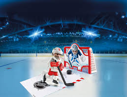 Amazon.com: PLAYMOBIL NHL Hockey Shooting Pad: Toys & Games E Rancho Vista Drive Scottsdale Az Mls Pictures With Marvelous Backyard Sports Images Mesmerizing Basketball Ps Picture Marvellous Hockey 2005 Pc 2004 Ebay Unique Football Plays Architecturenice Pc Download Image Mag Is There An Interest In Nhl Game Of Hockey Rink Boards Outdoor Fniture Design And Ideas Soccer 1998
