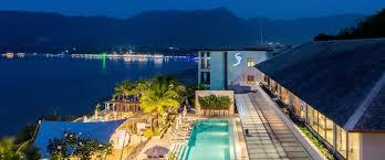 100 Cape Siena PROMO 73 OFF Sienna Gourmet Hotel Villas Phuket