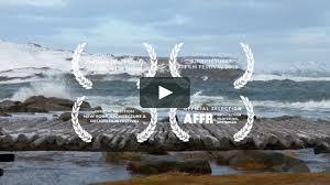 100 Todd Saunders Architect Strange Familiar Ure On Fogo Island Official Trailer