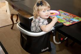 Amazon.com : Joovy Hook On Highchair, Black Leatherette : Childrens ... Unique Chicco Hook On High Chair Premiumcelikcom Joovy Leatherette Hookon Momma In Flip Flops Find More Chairbooster Seat The For Sale Best Y Baby Bargains Chairs Top 10 Of 2019 Video Review New Caboose Too Black Joovy Petite Consumer Portable Highchair Babycenter Alloutbabysworld