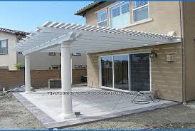 16 x 20 patio cover plans Archives Patio Design Inspiration