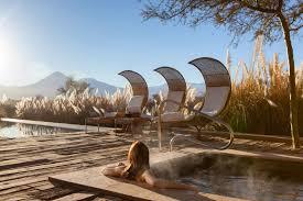 100 Tierra Atacama Hotel Spa The Best Boutique Hotels