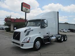 2015 Used Volvo VNL630 At Premier Truck Group Serving U.S.A & Canada ... Limededition Orange And Black 2015 Ram 1500 Trucks Coming In Peterbilt 579 Tu423 Southland Intertional Used Peterbilt Mhc Truck Sales I0405442 Mercedesbenz Actros 1803946 Commercial Motor Caterpillar Ct660 Mechanic Service For Sale 22582 Hyundai Santa Cruz Crossover Concept Pictures Isuzu Nrr Auto Tailgate Glicense At Premier Group Best Gtlemens Guide Oc Chevrolet Colorado Gmc Canyon Gms New Benchmark Midsize Toy Review Hess Fire And Ladder Rescue Words On The Word Paystar Glover