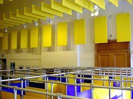 Acoustic Ceiling Tiles Home Depot by Sound Absorbing Ceiling Tiles Home Depot Pranksenders