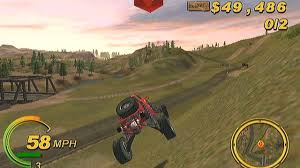 Sprint Cars Online | New Car Models 2019 2020 Miami Monster Jam 2018 Jester Truck Jemonstertruck Thunder Harrisburg Pa Tickets In Trucks For Kids Hot Wheels With Blaze And The Machines Highspeed Adventures Dvd Buy Drawing Games At Getdrawingscom Free For Personal Use Monster Truck Video Games Online 28 Images Free Diesel Brothers Game On Steam Best Online Maximum Destruction 2002 Gamecube Box Cover Art Attack Unity 3d Play Youtube Eertainment Means Fun4you Bumpy Road Game Pinterest