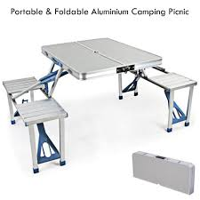 PORTABLE FOLDING TABLE | Shopee Malaysia Camping Chair Folding Hunting Blind Deluxe 4 Leg Stool Desert Camo Camp Stools Four Legged With Sand Feet And Bag Set Of 2 Red Wisconsin Badgers Portable Travel Table National Public Seating 5200 Series Metal Reviews Folding Chair Set Carpeminfo 5 Piece Outdoor Fniture Pnic Costway Alinum Camouflage Hiking Beach Garden Time Black Plastic Patio Design Ideas Indoor Ding Party