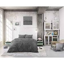 12 zoll grosse dekorative universal stille indoor quarz