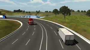 Truck Simulator 2014 - Free - Free Download Of Android Version | M ... Euro Truck Simulator 2 Free Download Ocean Of Games 2014 Revenue Timates Google Buy American Steam Keyregion And Download Page 7 Mods Ats Review Mash Your Motor With Pcworld Simulator Games Online Free Play Play Scania Driving The Game Ride Missions Rain Top 10 Best For Android Ios Very Mods Geforce School Eid Animal Transport Rondomedia Pc Starter Pack Amazoncouk How To Download Pcmac For Free 2018